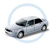 Деньги под залог автомобиля или легкового автомобиля в Астане и Акмолинской области