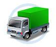 Деньги под залог автомобиля или грузового автомобиля, фургона, тягача в Астане и Акмолинской области