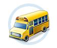 Деньги под залог автомобиля или автобусов в Астане и Акмолинской области