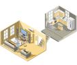 Деньги под залог доли квартиры или комнаты в в Петропавловске и Северо-Казахстанской области
