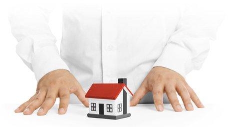 Деньги под залог недвижимости(квартиры, дома, земельного участка, дачи) срочно за 1 день в в Караганде и Карагандинской области